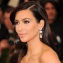 Shop the Look – Kim Kardashian West