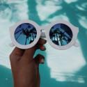 The Ultimate Sunglasses Guide