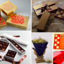 Gifting Guide – We round up 6 types of Diwali gifts our city has to offer!