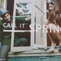 New Store Alert! – 'Call It Spring' opens its doors to Luru