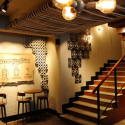 Through The Lens – Starbucks, Indiranagar