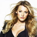 Shop the Look – Blake Lively
