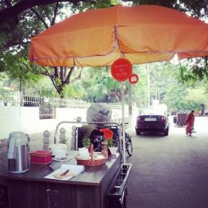 Brekkie-Vending-Cart