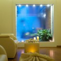 Relax and Rejuvenate – Luru's top spas that pamper you silly!
