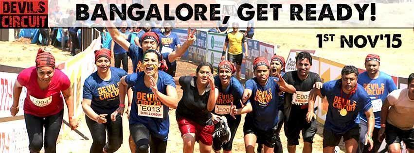 dc-2015-bangalore20150807005733