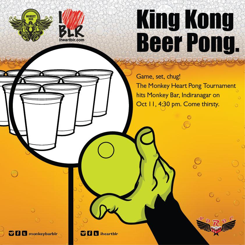 beer pong-01-02