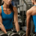 Weekly Workout: Keep Calm and HIIT It!