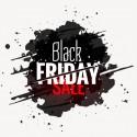 eBay brings Black Friday sale to India! On until 30th Nov