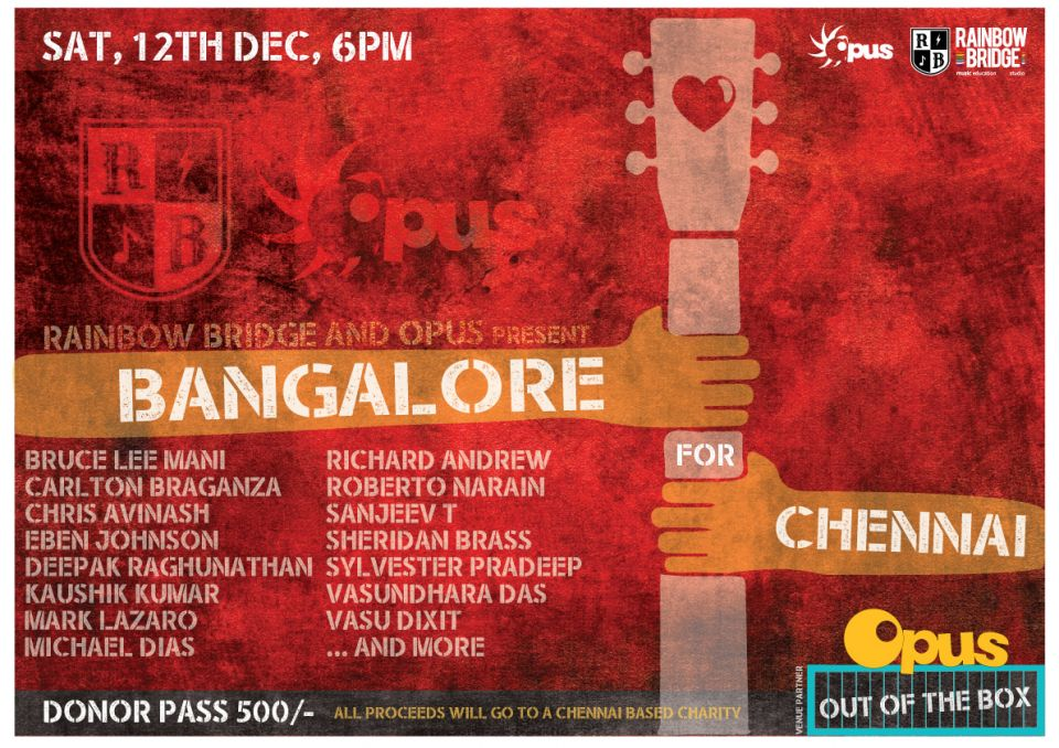 581867-bangalore-for-chennai-fund-raiser-event