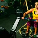 Hoodlum: Bangalore's Next Fitness Competition!