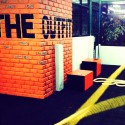 The OutFit: Bangalore's Fittest Gym