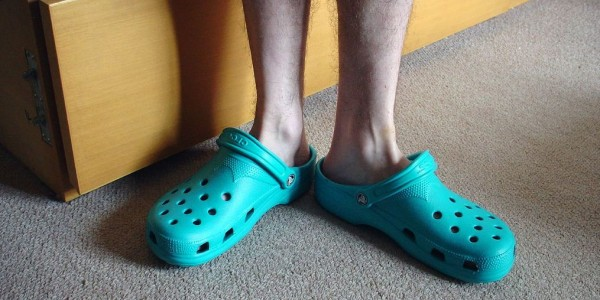 crocs-600x300