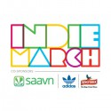 The Indie March gig is back, bigger than ever!