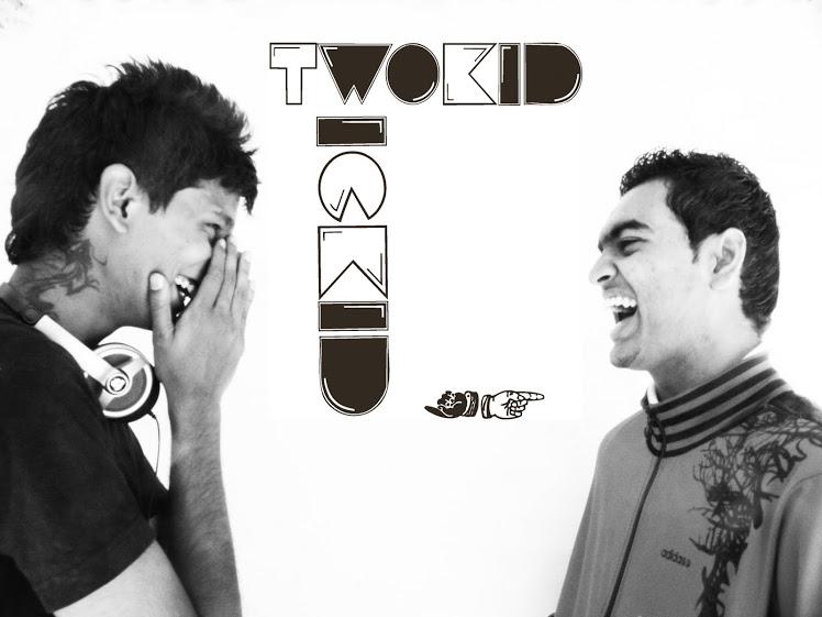 TWKPAC