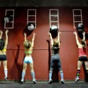 Time to Crossfit: 7 of Bangalore's Sweatiest and Healthiest Gyms