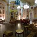 #ThroughTheLens – The Bangalore Palace