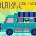 Bangalore Food Truck + Music Festival – Freedom Edition!
