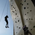 Wall Climber Alert: Have you scaled these walls in Bangalore yet?