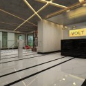 Volt Energy Club – The Latest Buzz in Town