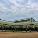 #ThroughTheLens – Lalbagh Botanical Garden