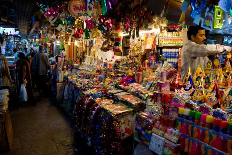 jayanagar-shopping-complex-indiacityblog__1422955333_61.12.83.43