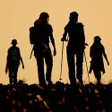 Trekking: An Explorer's Guide to Top Trails Around Bangalore