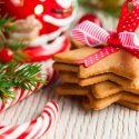 Munch on these Bangalore: The Christmas goodies list is here!