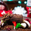 Bangalore, take your pick: 7 kinds of Christmas Specials around the city!