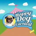 Doggies Day Out: The Happy Dog Carnival 2017 is here!