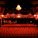 Gear Up for the Theatrics: Bangalore's Top Theatres